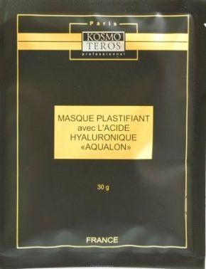 Ревитализирующая маска AQUALON Kosmoteros (Космотерос) 30 мл