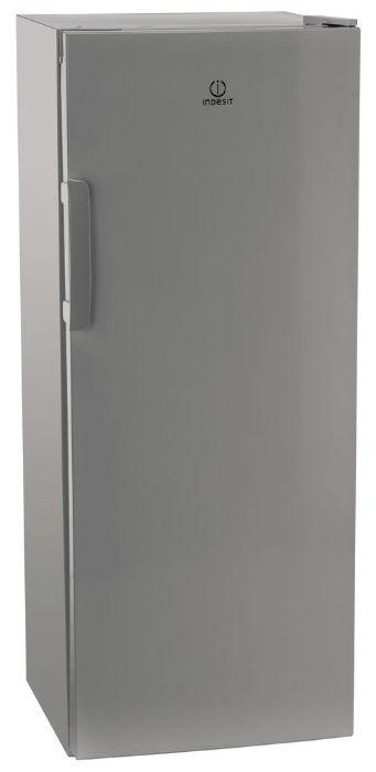 Морозильник Indesit DFZ 4150.1 S