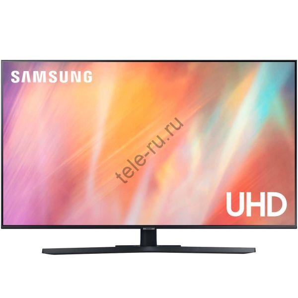 Телевизор Samsung UE65AU7570U
