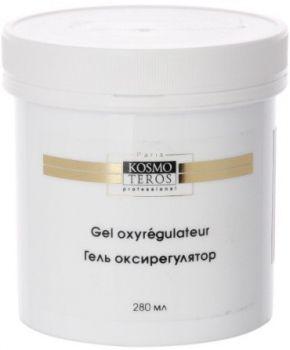 Гель оксирегулятор  Kosmoteros (Космотерос) 250 мл