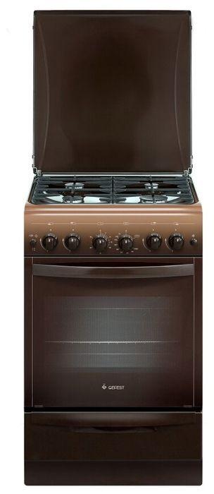 Газовая плита GEFEST 5100-02 0001
