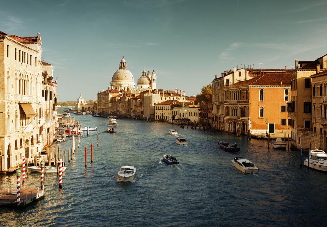 Венеция 22-2047