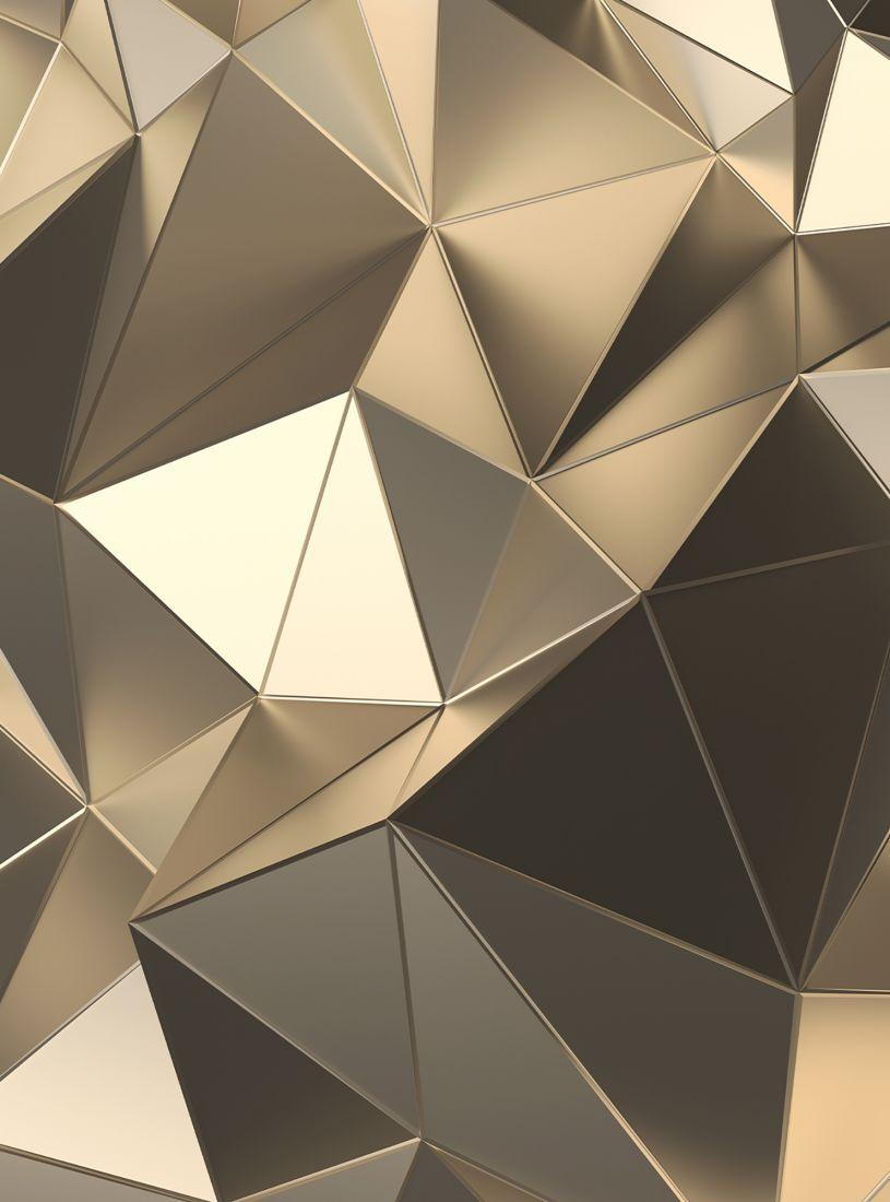 Геометрия 3D 5243-МL