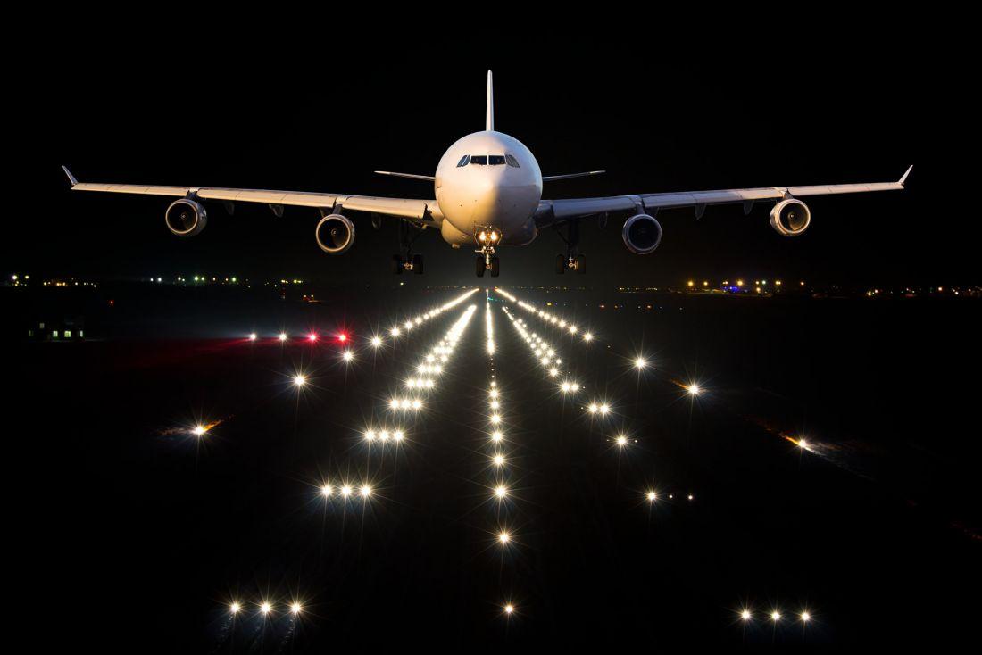 Самолёт 12-041