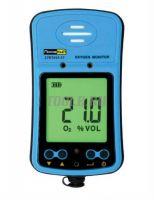 ПрофКиП Сигнал-15 Детектор утечки газа