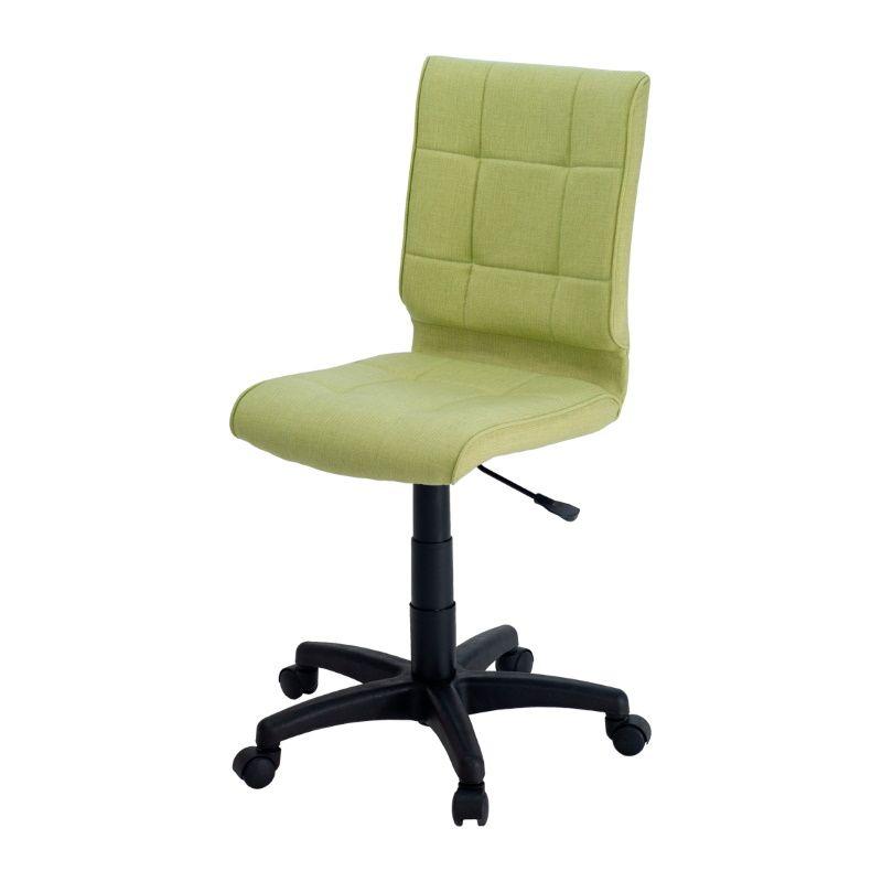 Кресло «Алекс»
