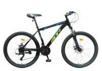 Велосипед горный GTI MD300 26 (2021)