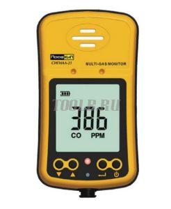 ПрофКиП Сигнал-21 Детектор утечки газа