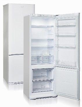Холодильник Бирюса 632 Белый