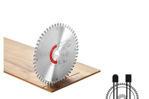 Пильный диск LAMINATE/HPL HW 160x1,8x20 TF52 FESTOOL