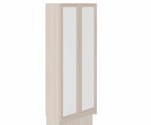 Остин М2 Шкаф 2х створчатый