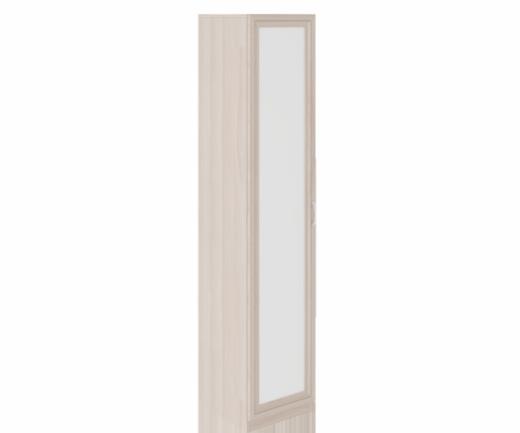 Остин М3 Пенал (полки)