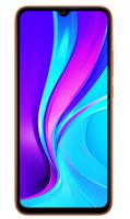 Смартфон Xiaomi Redmi 9C 2/32GB (NFC) ( Оранжевый ) (RU/EAC)