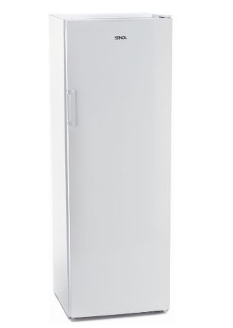 Морозильный шкаф Stinol STZ 175 F