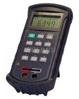 ПрофКиП Е7-22М Измеритель иммитанса (RLC) фото