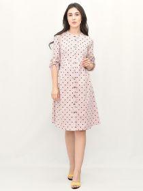 Платье для беременных П-32110.0.1/РЧГ