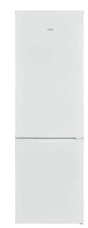 Холодильник Vestel VCB 170 VW