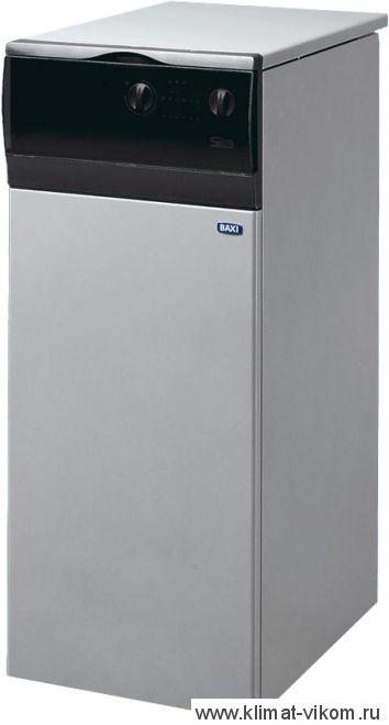 BAXI Slim 1.300 FiN 5 E FF