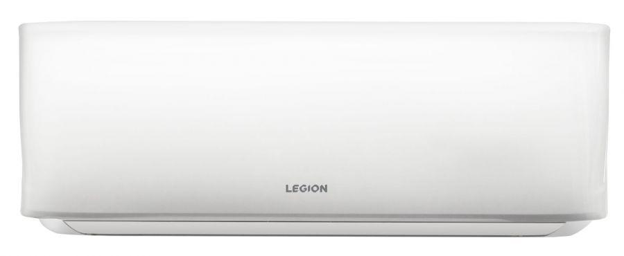 Настенная сплит-система Legion LE-F12RH