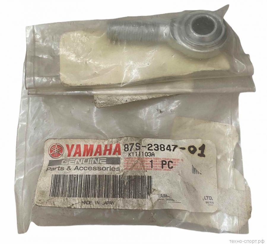 Рулевой наконечник для снегохода VK540, арт. 87S238470100