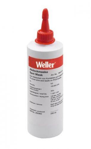 Защитный резист Spot Mask (Weller)