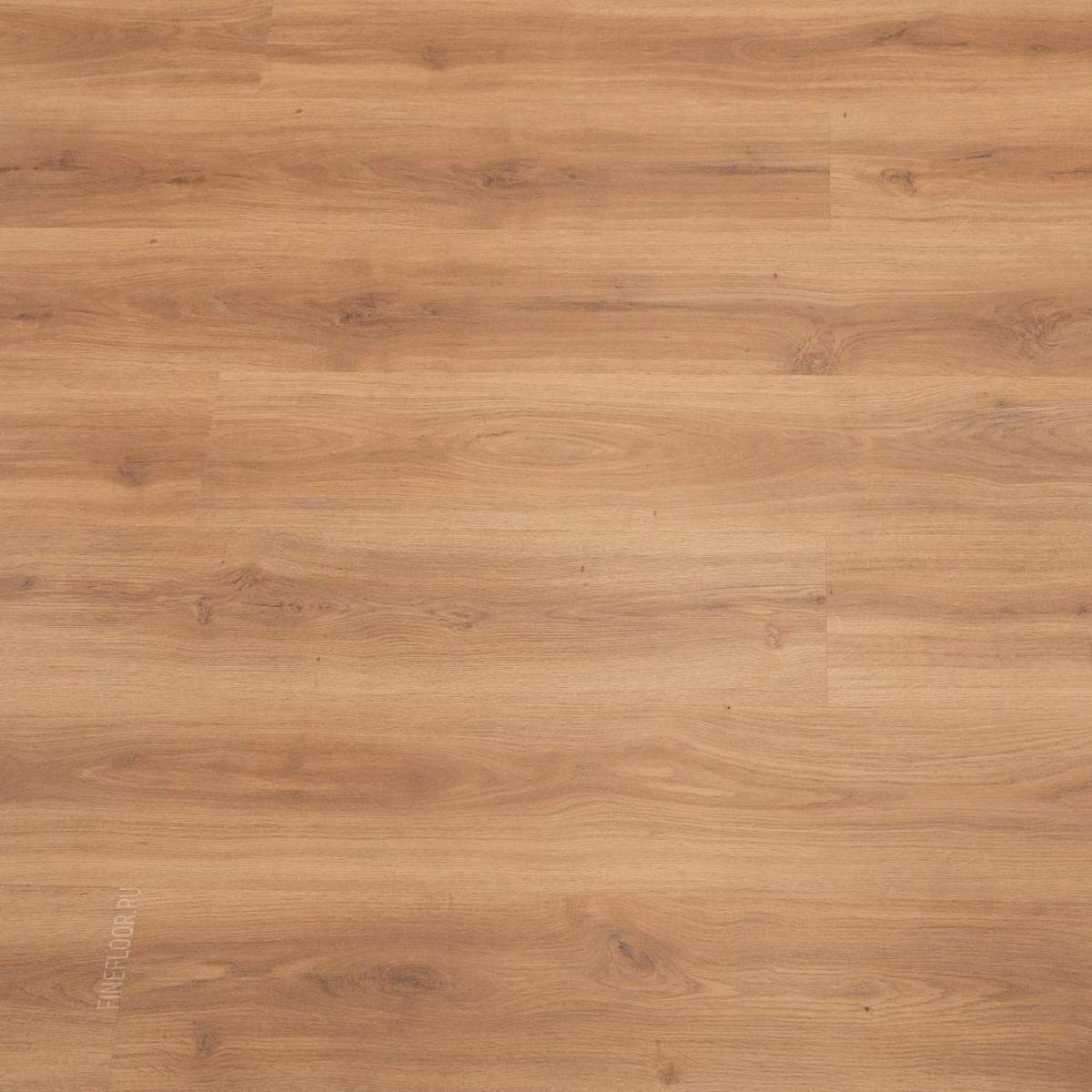 FineFloor Плитка Дуб Динан 1512