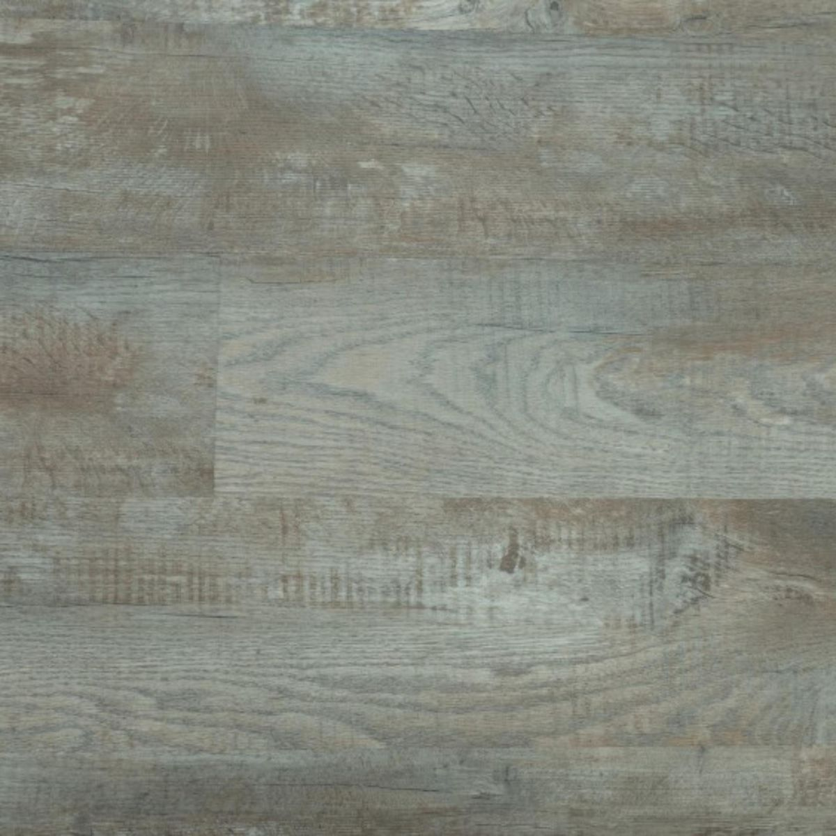 FineFloor Плитка Дуб Фуэго 1520