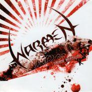 WARMEN - Japanese Hospitality