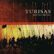 TURISAS - Battle Metal [упр]