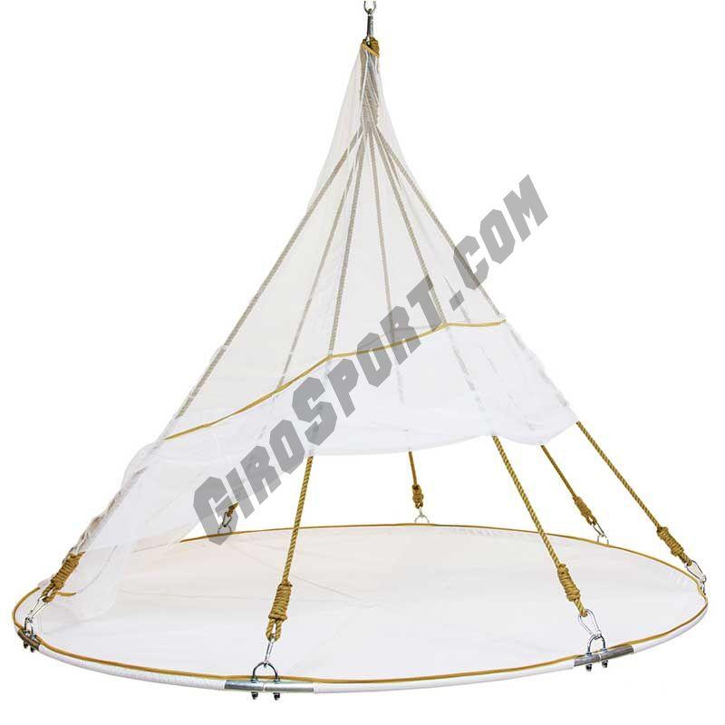 Москитная сетка для гамака-кокона 180/200см