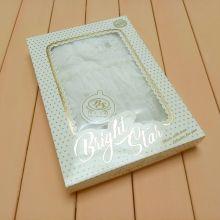 Костюм в коробке Bright Star 5644-2 для девочки