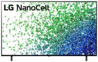 Телевизор NanoCell LG 55NANO806PA (2021)