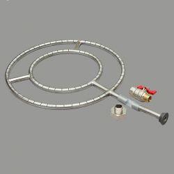 Фильтратор (базука) для ПВК