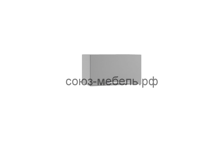 АНП 400 Кухня Скала