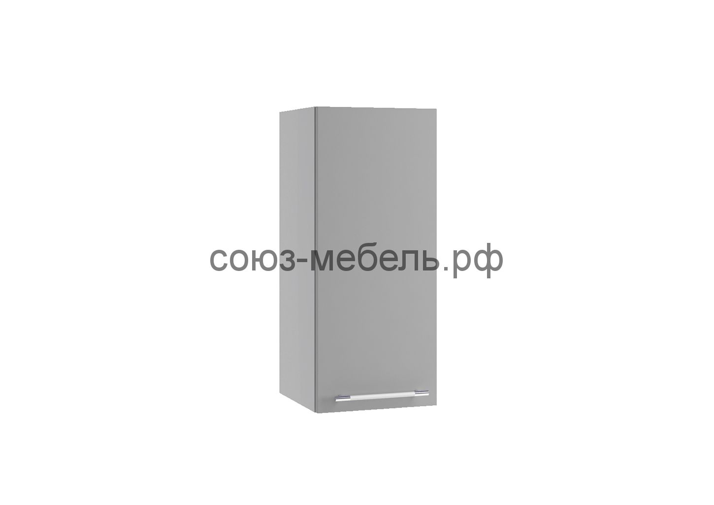 ВП 350 Кухня Скала