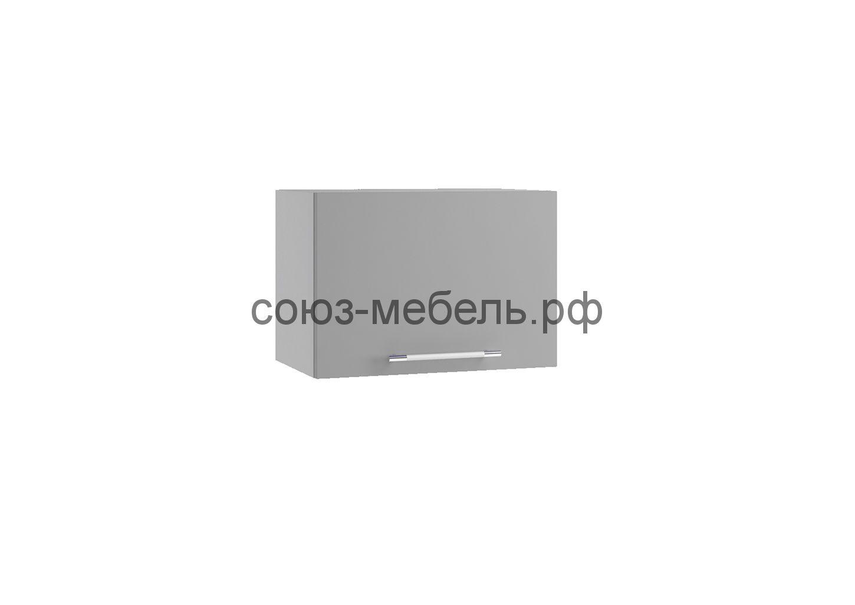 ВПГ 500 Кухня Скала