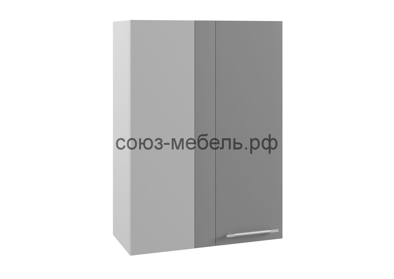 ВПУ 650 Кухня Скала