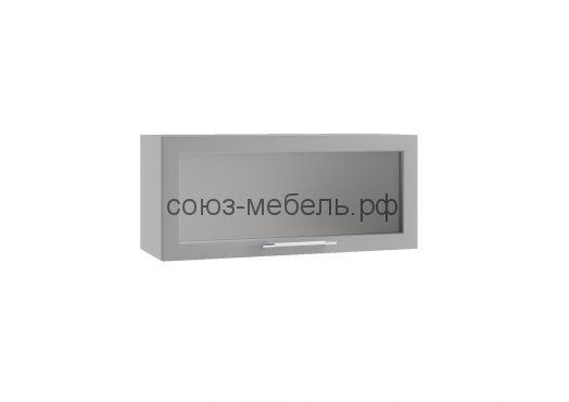 ГВПГСФ 800 Кухня Скала