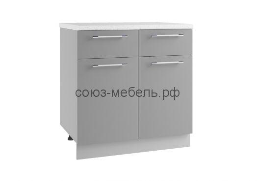 С2Я 800 Кухня Скала