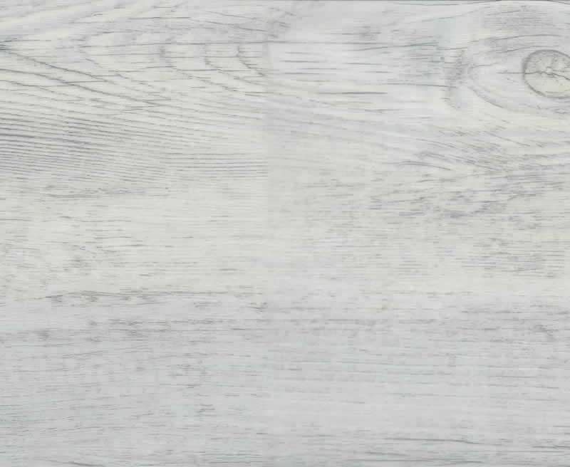 FineFloor Плитка Дуб Ахимса 1264