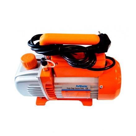 Вакуумный насос 2VP-1C RefMaster