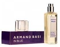 Armand Basi In Blue 50 мл (суперстойкий)