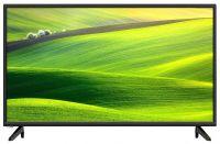 "Телевизор Erisson 43FLEK81T2 43"" (2020)"