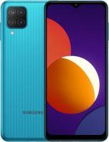 Samsung Galaxy M12 4/64GB Green