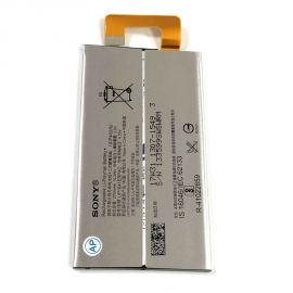 акб оригинал Sony Xperia XA1 Ultra