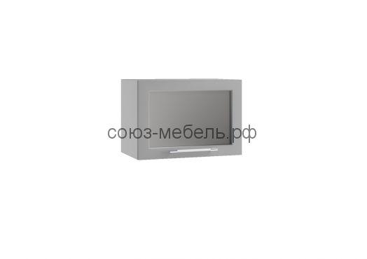 ВПГСФ 500 Кухня Ройс