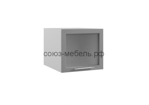 ГВПГСФ 500 Кухня Ройс
