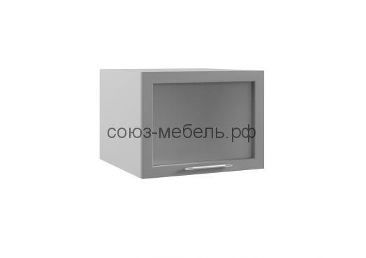 ГВПГСФ 600 Кухня Ройс