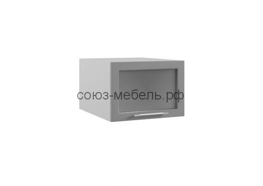 ГПГСФ 500 Кухня Ройс