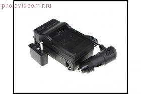 ProTect FF50 Зарядное устройства для Sony NP-FF50/70